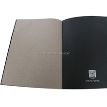 2015 professional printing hardcover books