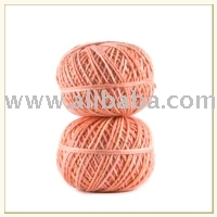 Silky Merino Blended Yarn