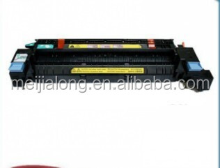 Grade A fuser assembly CE710-69002 CE710-69001 for hp5525