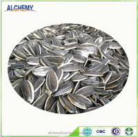 Black Oil Sunflower Seeds Ton Price