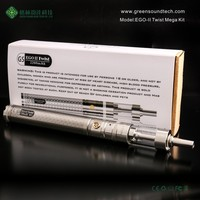 chinese cigarettes clear choice electronic cigarette