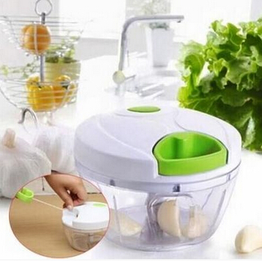kitchen tools multifunctional manual vegetables shredder