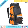 2017 unisex outdoor sport travel backpack camping backpack hiking backpack