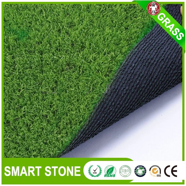 Artificial grass carpet for miniature mini golf courses various type synthetic turf from China