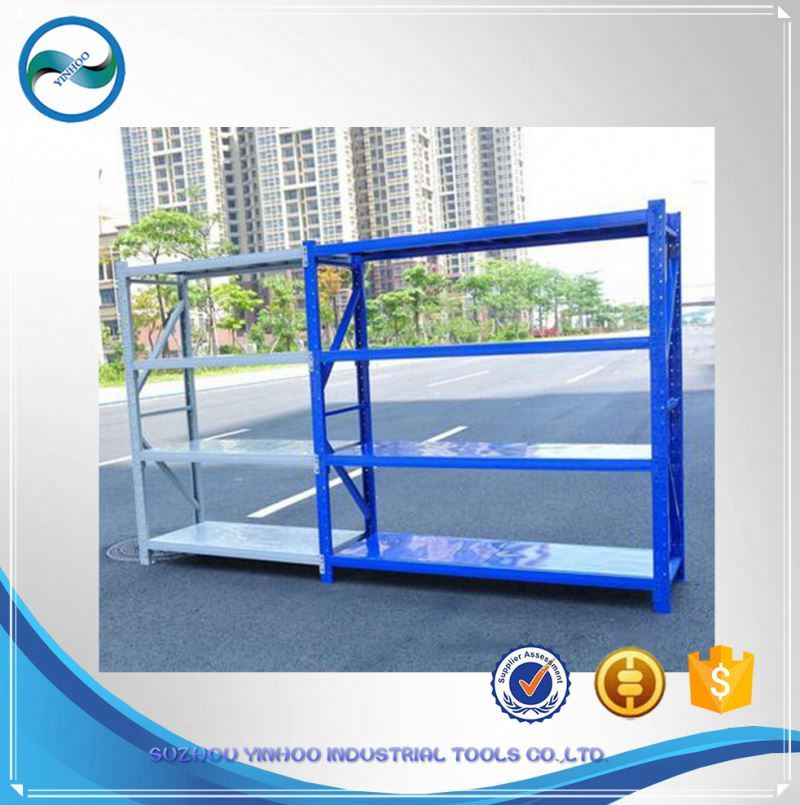 2017 senior drive thru rack/china suppliers/new products
