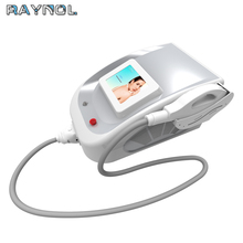 We Need Distributors Ipl Hair Removal Machine