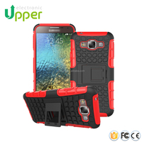 New business ideas europe led light unique phone cases for galaxy s3