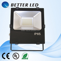 BEST Prices Outdoor Waterproof LED FLOOD LIGHT100W 150W 200W led flood light led floor lights