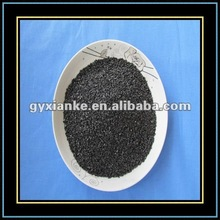 Supply Anthracite coal For Water Treatment