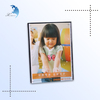 /product-detail/beautiful-screen-printing-personalized-plastic-photo-frame-60535951240.html