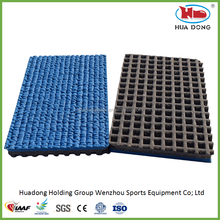epdm sports surface rubber flooring, epdm rubber running track