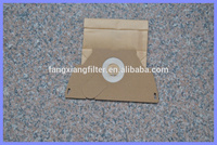 042OEM Vacuum Cleaner Paper Dust Bag Rohs ISO9000