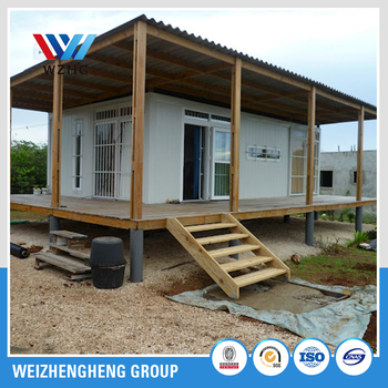 china container house , tiny houses for sale