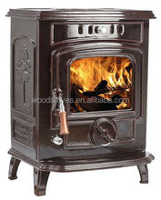 cheap cast rion wood burning stove for sale