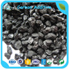 High Carbon Graphite Recarburizer For Steel
