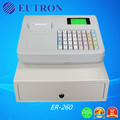 Factory Supply Eutron Electronic Online Cash Register with cheap price