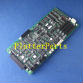 Main logic PC board for HP DesignJet 815MFP used Q1278-60002 6732D-2