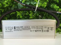 constant current waterproof ip 65 ip67 30w 36v 900ma led driver