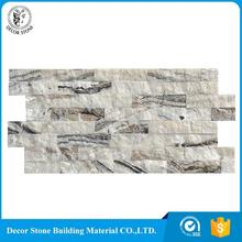 New promotion strip culture stone manufactured in China
