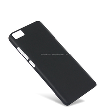 For Xiaomi Mi 5 case matte pc back cover case for xiaomi mi5 cases and covers