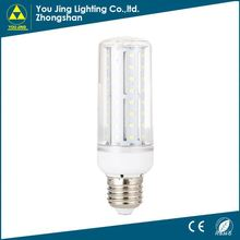 LED corn light e27 corn light led corn light 6w-120w with ce rohs certifications