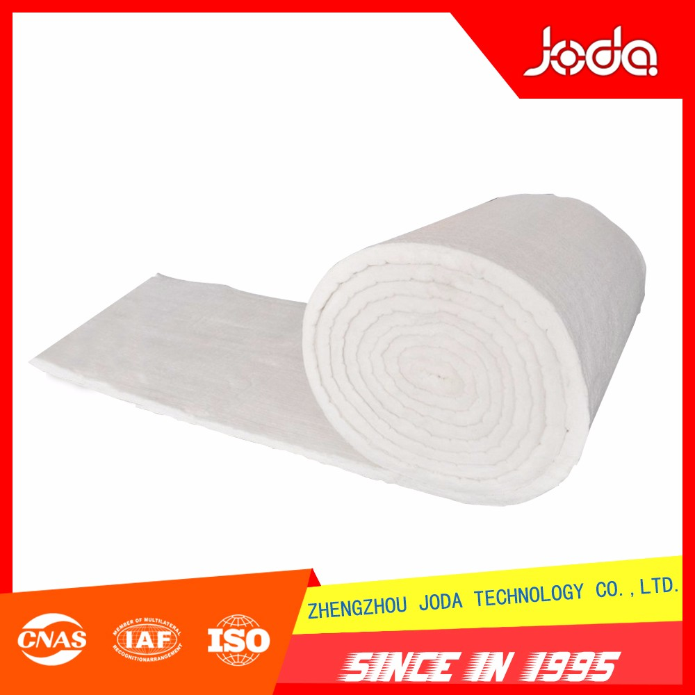 Best Building Water Pipe Heat Resistant Types Aerogel Panels Insulation