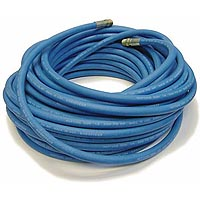 High Pressure Air Hose High Quality High-pressure Rubber Water Hose