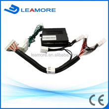Automatic window closing module power window closer for original Mazda CX-5 the security device