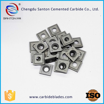 as sintered wood cutting tungsten carbide blades