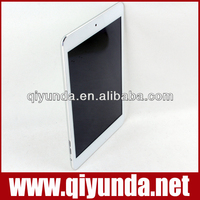 7 85 tablet pc android 4.1 quad core tablet pc mini