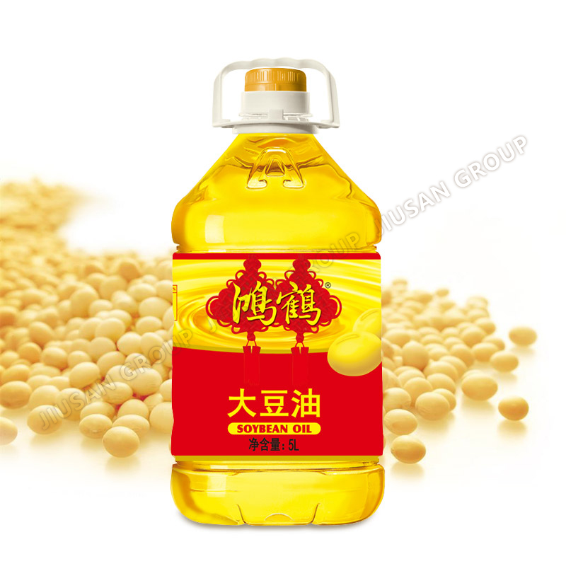 Pure Soybean OIL 100% REFINED Refined Vegetable Soybean oil in bulk Aprroved Natural Supplier