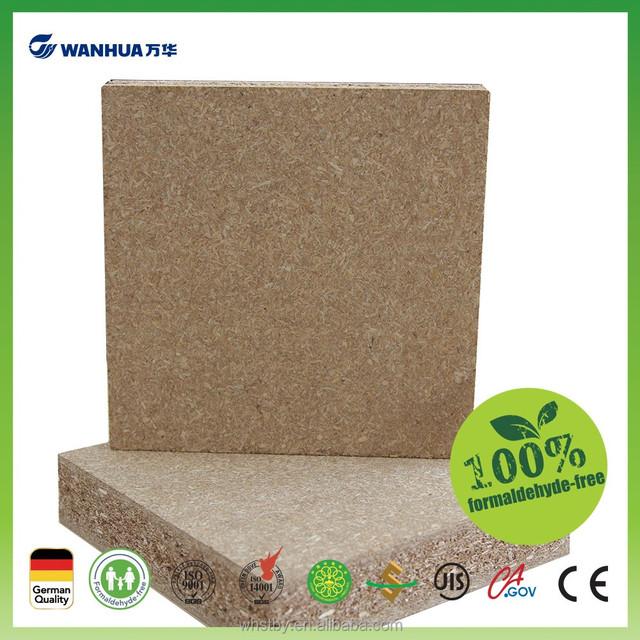 Standard LD-1 LD-2 door core board for North American market