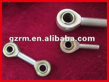 SA6T/K Rod End Bearing