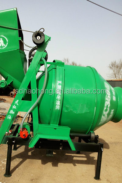 small electric cement mixer engineering dedicated