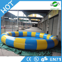Best price !!!inflatable swimming pool cartoon,inflatable small pool,inflatable water pool toy