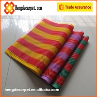 indoor outdoor carpet kitchen plastic flooring from china supplier