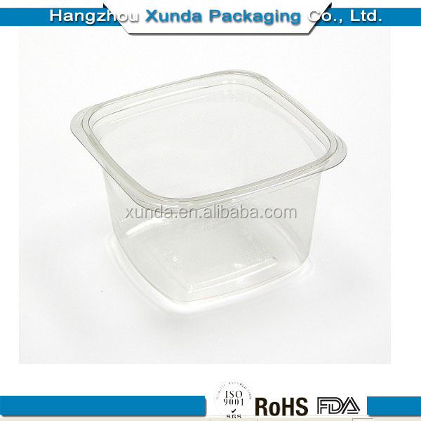 Lowest price insulated container to keep food hot