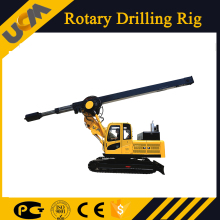 High Quality Tractor Mounted Drilling Rig For Sale, Truck Mounted Borehole Drilling Rig Price