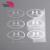 Personalized Iron On Shirt-Custom Iron On Letters-DIY Iron On heat transfer printing