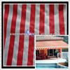 paint outdoor fabric