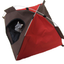Waterproof Pop Up Portable Dog Tents