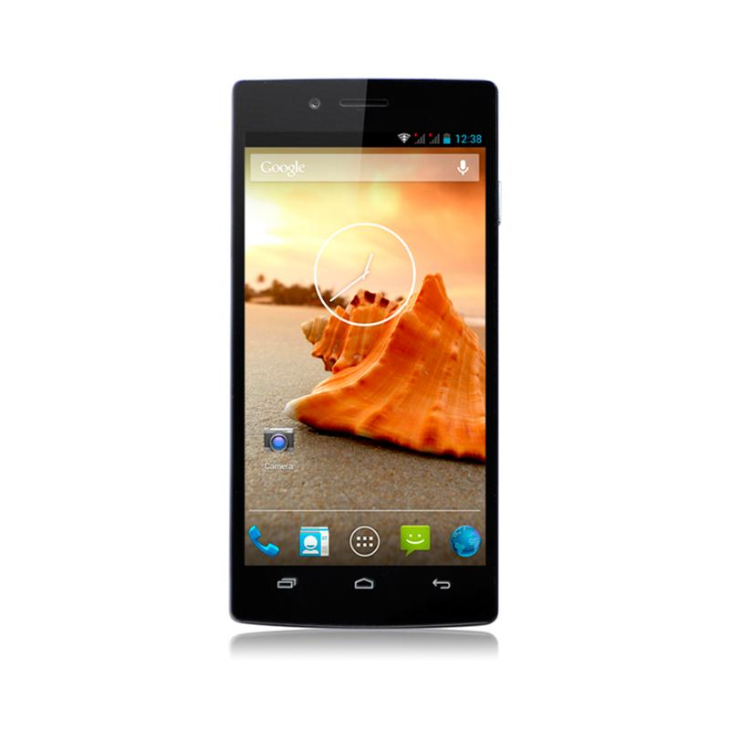 6.44 inch iocean g7 mtk6592 cortex a7 mobile phone mtk6589 turbo iocean 1.5ghz android phone