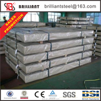 steel ss41 material 304 4' x 8' stainless steel sheets color stainless steel sheet