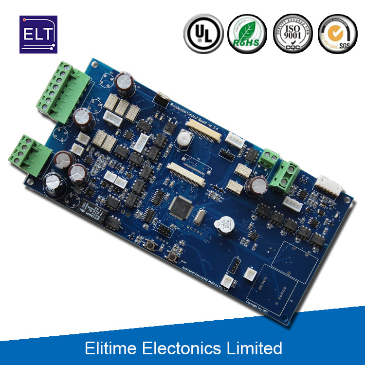 china electronic circuits design wholesale 🇨🇳 alibabaElectronic Circuit Design And Manufacture #11