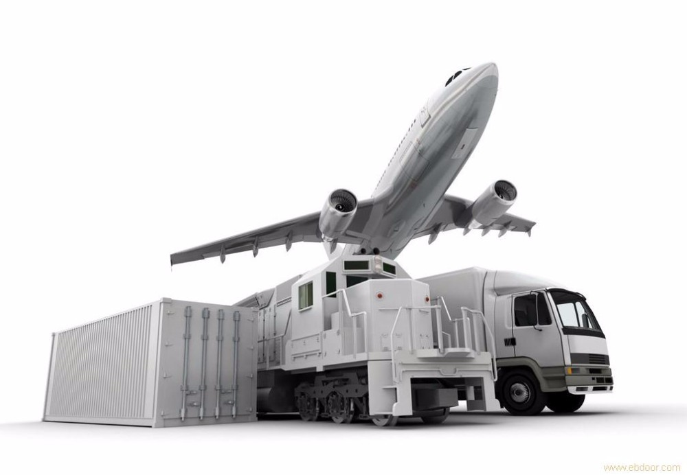 China air freight and cargo to Romania Bucharest