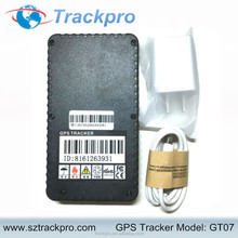 online cell phone cheapest gps tracking device long battery life gsm waterproof gps tracker