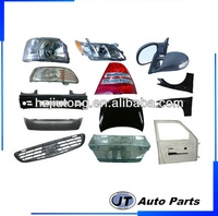 High Quality Auto Parts Of Hyundai Click With Lowest Price