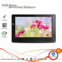 7 inch cheapest tablet quad core android tablet pc
