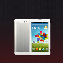 dual Core windows tablet 7 inch 512MB SSD windows tablet pc android 4.2 tablet pc