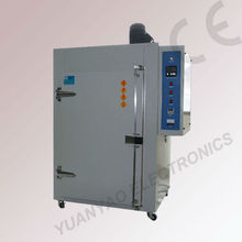 General Purpose High Temperature Industrial Oven